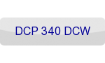 brother DCP-340 DCW