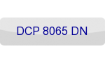 brother DCP-8065 DN