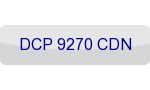 brother DCP-9270 CDN