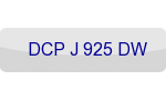 brother DCP-J 925 DW