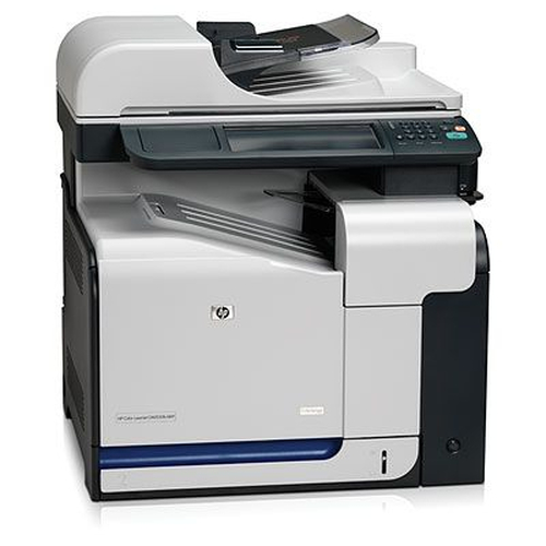Multifunktionsgerät HP Color LaserJet CM3035fs MFP