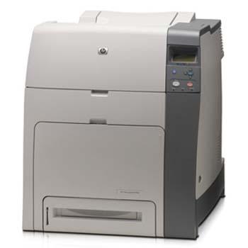 HP LaserJet Color 4700dtn
