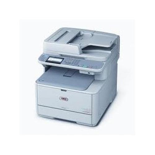 OKI Drucker ES3451DN MFP