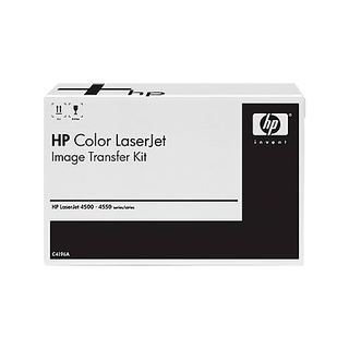 Q7504 Transfer-Kit HP