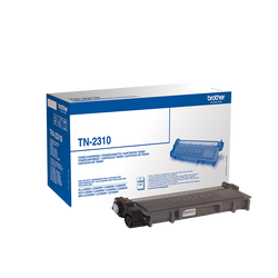 TN2310 - brother Toner schwarz