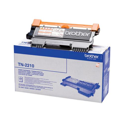 TN2220 - brother Toner schwarz