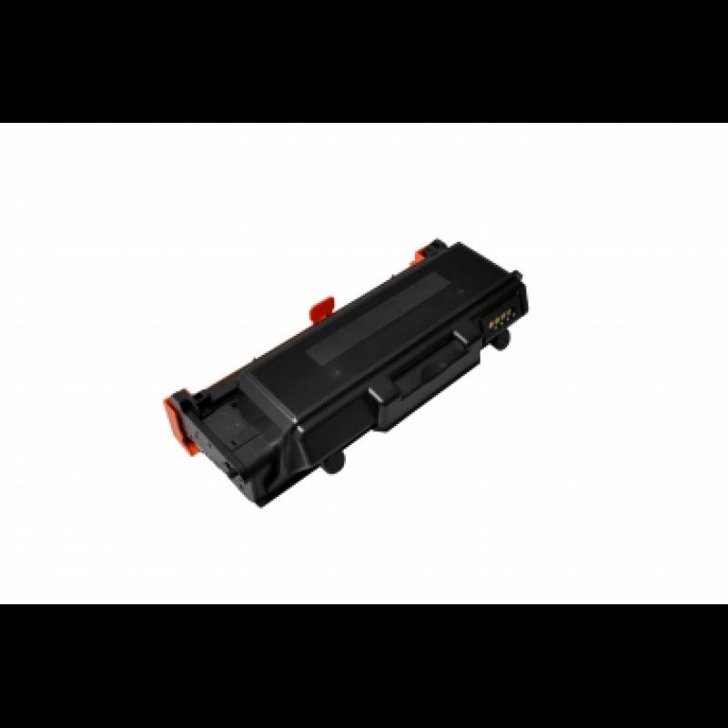 Toner ersetzt Samsung MLT-D204L MLT-D204L//ELS 204L