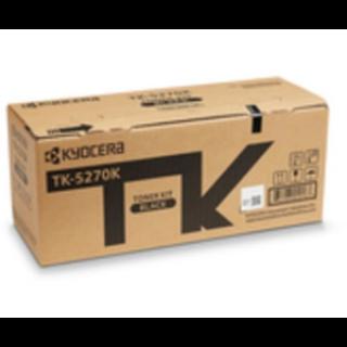 Tonerkassette TK-5270K
