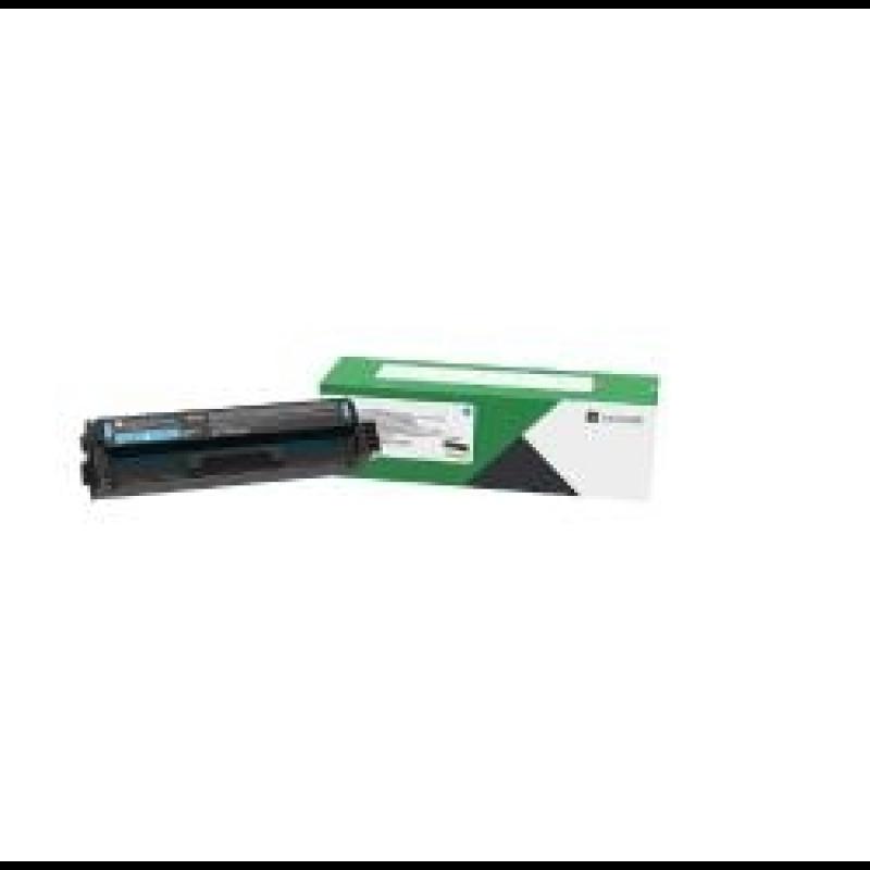 Lexmark Tonerkassette C3220C0