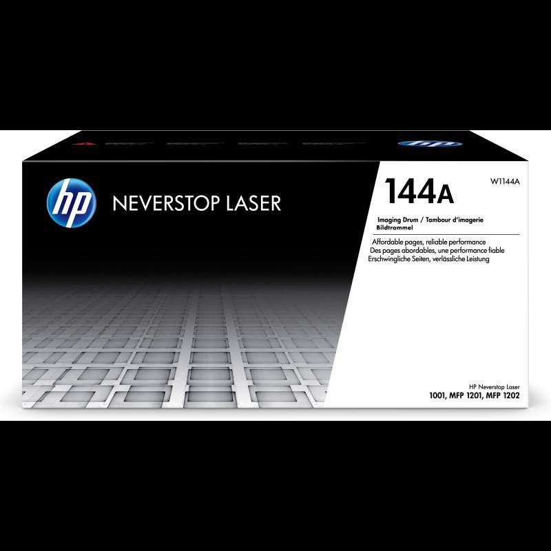 Original HP 144A Trommel-Kit W1144A, 20.000 Seiten
