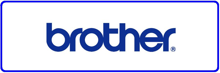 brother - Toner und Tinte Druckerzubehör