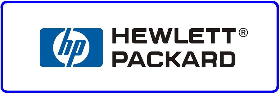 Hewlett-Packard - Toner und Tinte Druckerzubehör