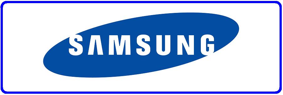 Samsung - Toner und Tinte Druckerzubehör