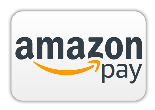 Zahlung Amazon Pay