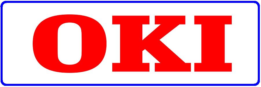 Druckerzubehör für OKI Drucker im Onlienshop günstig kaufen